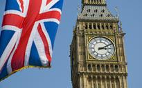 Franklin Templeton to look for new UK head