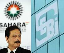 Sebi begins refund process to verified investors in Sahara case