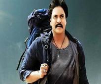 Treated Sunil as a technician in 'Jakkanna': Director