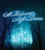 Piedmont Players Theatre Announces Youth Cast of A MIDSUMMER NIGHT'S DREAM