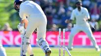 New Zealand vs England, 2nd Test: Alastair Cook's slump continues, questions about retirement likely again