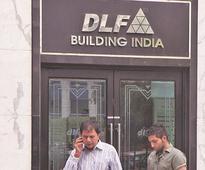 DLF eyes debt-free status in FY19 after stellar performance in Q3