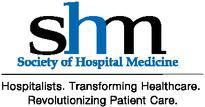 SHM welcomes its newest members - January 2017