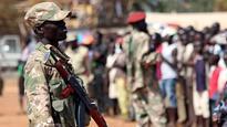 Sudan: Gunmen in military uniform kill 8 people in Darfur