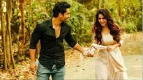 'Sasural Simar Ka' actors, Dipika Kakar & Shoaib Ibrahim are getting married on this date
