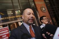 After Zaid, Khairuddin too seeks court order against A-G decision on Najib