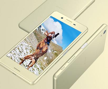 Sony Xperia X @49k: Baffling price this!