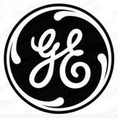 Exane Derivatives Increases Position in General Electric Co. (GE)