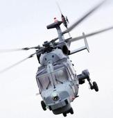 Agusta scam: Middleman visited India 180 times
