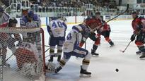 Dundee Stars leave it late against Fife