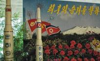 Africa: North Korea's Defiance On Nuclear Tests Condemned