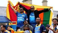 Mathews sorry for Sri Lanka's poor form
