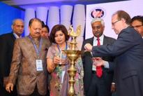 Indian American Physicians Vow To Advance India's Healthcare