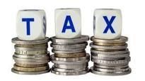 International Tax  DTA with Hong Kong
