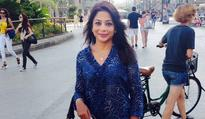 Sheena Bora case: Mom, step-dads charged with murder, conspiracy