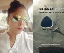 'Gujarat Files' review: Rana Ayyub's book must be read ...