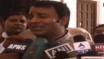 Riot-accused BJP MLA gives UP govt ultimatum: Bring back Kairana Hindus or face trouble