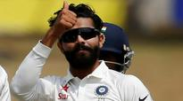 India vs Australia, 4th Test: Jadeja shines as hosts end Day 3 at 19/0, need 87 more to win series