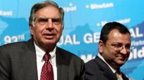 Tata-Mistry row: No concrete evidence against...