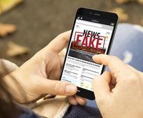 Euphoria over 'fake'news on extention of GST return filing deadline