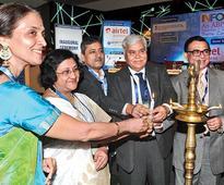 BharatNet to offer big bang broadband