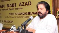 Sudip Bandyopadhyays wife files FIR against his arrest