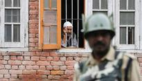 NIA to conduct preliminary inquiry into suspicious J&K bank accounts showing large transactions