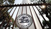 Can central bank stem NPA rot?