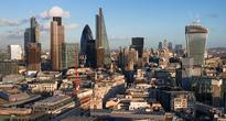 Soft Power: This is How Chinese Companies Conquer Britain