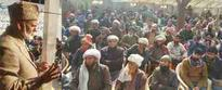 Quantum of ration should be hiked under NFSA: Saroori