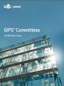 GIPS Committees and Working Groups: Right for you?