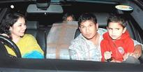 He may own a Ferrari but Sachin loves this car worth just Rs 15K!