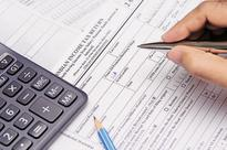 Include assets, liabilities, pass-through income in tax returns
