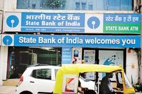 SBI Pension Fund appoints Kumar Sharadindu as MD and CEO