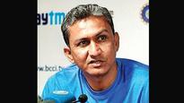 #INDvBAN: 'Umesh Yadav is most improved bowler in last season and half,' says Sanjay Bangar