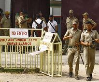 West Bengal: Probe ordered into Malda blast that killed two CID personnel