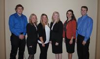 Nebraska Corn 2016 internships