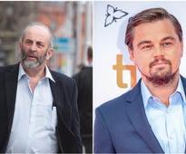 Danny Healy-Rae invites Leonardo DiCaprio to run for public office in Kerry