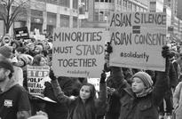 Why Some 'Brown Asians' Feel Left Out of the Asian American Conversation