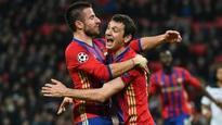 Slutsky unsurprised by Premier League interest in Dzagoev