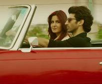 Fitoor review: Katrina, Aditya are inadequate; there are no great expectations from this Valentine's day film