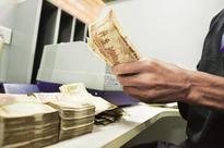 Bad loan woes continue for state-run banks