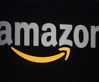 Action on Amazon and Flipkart