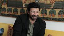 We need a censor board otherwise people might misuse freedom: Sunny Deol