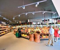 Carrefour to buy Billa Romania in multi-million euro deal