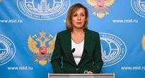 Russian Foreign Ministry: There Was No Pro-Russian Candidate in Past US Election