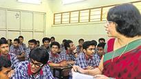 No political pressure for transfers: Kendriya Vidyalaya teachers to give undert...