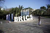 Govt plans to call Bimstec leaders to Brics summit