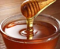 Different Ways To Eat Honey For Weight Loss