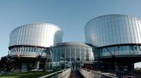 COE Report: Armenia to pay record amount of just satisfaction under ECHR judgments for 2015